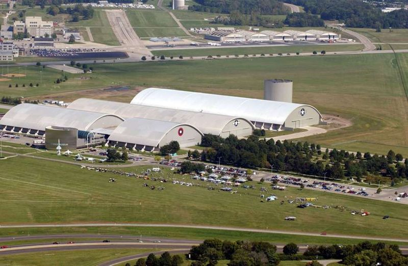 File:National Museum of the United States Air Force.jpg