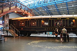 National Railway Museum (8960).jpg