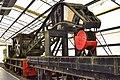 National Railway Museum - II - 19382081475.jpg