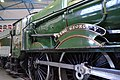 National Railway Museum - I - 15206374039.jpg