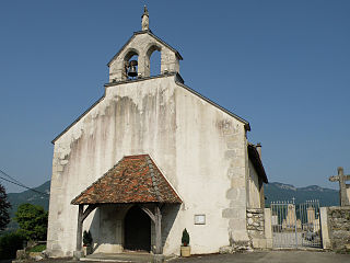 Nattages Église Saint-Pierre 12.JPG