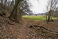 Naturschutzgebiet Enztal zwischen Niefern und Mühlacker.jpg