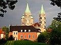 Naumburg - Dom.jpg
