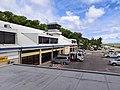 Nauru Airport Terminal Building.jpg