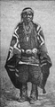 Navajowithsilver1891.png