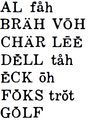Navy Phonetics.png