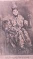 Nawab Mushtaq Ali Khan of Rampur.png