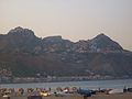 Naxos beach.JPG