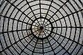 Neapel - Galerie Glass top.jpg
