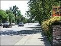 Near Sacramento 905 - panoramio.jpg