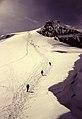 Near The Summit Of Rainier (246127759).jpeg