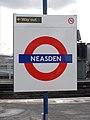 Neasden (100572156) (2).jpg