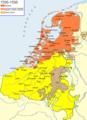 Nederlanden 1596-1598.PNG