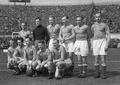 Nederlands voetbalelftal (07-04-1947).png