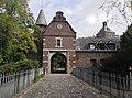 Neersen, Schloss, Tor.jpg