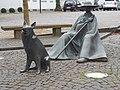 Neheim Hirtendenkmal.jpg
