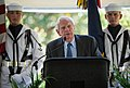 Neil Armstrong family memorial service (201208310009HQ).jpg