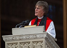 Neil Armstrong public memorial service (201209130017HQ).jpg