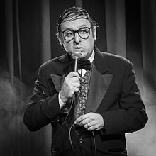 Neil Hamburger at 'Crap åppå Park' (191917).jpg