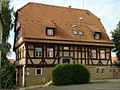 Nellingen-pfarrhaus.jpg