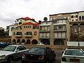Nemal Yafo street, Jaffa-03.jpg