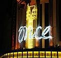 Neon Phoenix Theatre (15644022796).jpg
