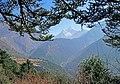 Nepal 2018-03-28 (41849744252).jpg