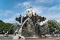 Neptunbrunnen (4779641029).jpg
