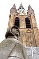 Netherlands-4667 - Blessed Geertruyt Vanoosten (12171295905).jpg