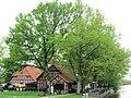 Neu-Helgoland Hamme-Hütte.jpg