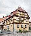 Neubrunn farm house 17RM4311.jpg