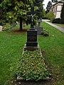 Neuer Katholischer Friedhof 27.jpg