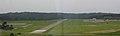 Neuhausen ob Eck airfield 16.06.2006 14-04-31.jpg