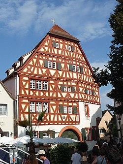 Neunhellerhaus-(Ladenburg)-01.JPG