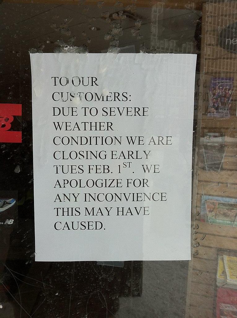 new balance 574 store closings