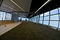 New Indianapolis Airport - IND - Flickr - hyku (5).jpg