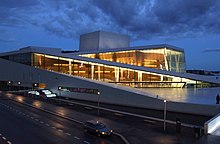 New Opera in Oslo.jpg