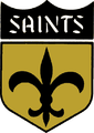 New Orleans Saints alternate (1967 - 1984).png