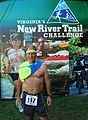 New River Trail Challenge (20984720213).jpg