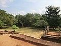 New Town, Polonnaruwa, Sri Lanka - panoramio (16).jpg