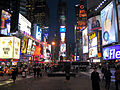 New York. Times Square (2804537274).jpg