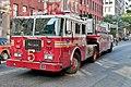 New York City Fire Department Fire Engines (3926792907).jpg