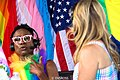 New York Pride 50 - 2019-1107 (48166860132).jpg