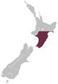 New Zealand Provinces Wellington 1853.png