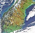 New Zealand as seen by Envisat ESA217570.jpg