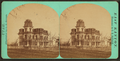 New residence of President B. Young. (Gardo House), by Savage, C. R. (Charles Roscoe), 1832-1909.png