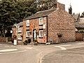 Newburgh Post Office - geograph.org.uk - 2090007.jpg