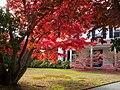 Newport, Rhode Island (2315916020).jpg