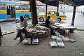 News Stand - Tollygunge Phanri - Kolkata 2014-12-14 1323.JPG