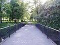 Newsham Park 011.jpg